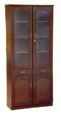 Wooden Almirah Manufacturers Suppliers Exporters In India