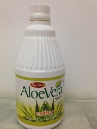 Herbs & Ayurvedic