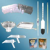 Milk Testing Equipments