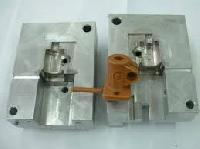 Investment Casting Molds