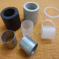 Raschig Rings Manufacturers Suppliers Amp Exporters In India