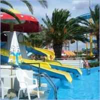Swimming Pool Chemicals Manufacturers Suppliers Exporters In India