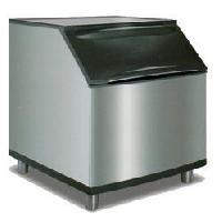 Stainless Steel Storage Equipments