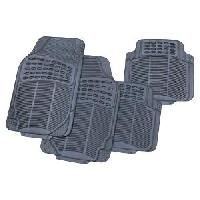 Automotive Foot Mats