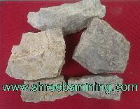 Ceramic Raw Material