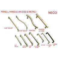 Panel Door Handles
