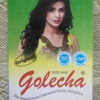 Golecha 100% Natural Henna Powder
