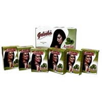 Golecha Amla Hair Powder