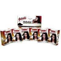 Golecha Shikakai Hair Powder