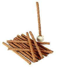 Incense Dhoop