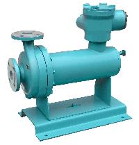 Canned Motor Pump Manufacturers Suppliers Exporters In India