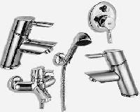 Bath Fittings Manufacturers Suppliers Exporters In India