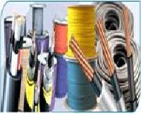 Electrical & Automation Products