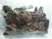 Garcinia Cambogia Dry Extract