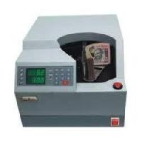 counting machine in india