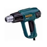 Bosch GHG 600-3