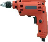 rotary drills