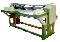 Four Bar Rotary Cutting Machine, Rotary Creasing Machine