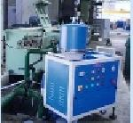 Centrifugal Oil Cleaning Machine For Copper Wire