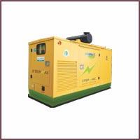 Generator Rewinding Services