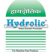 Plant Growth Promoter (Hydrolic)