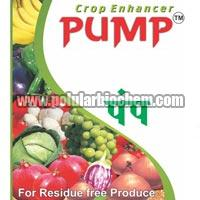 Plant Growth Promoter (pump)