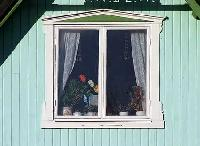 Wooden window manufacturers suppliers exporters in india for Wood window manufacturers