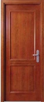 Doors Amp Door Frames Manufacturer By Jawahar Saw Mills Pvt