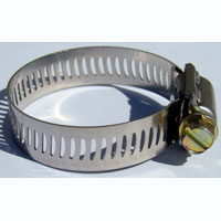Klipco Hose Clamp