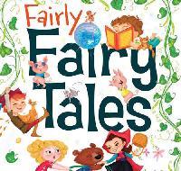 Children Book Covers