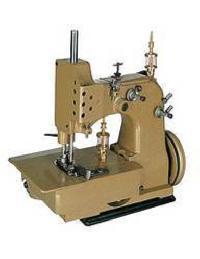 Automatic Jute Bag Making Machine - Manufacturers ...
