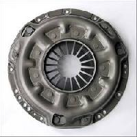 Industrial Clutch Housing