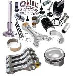 Engine Spare Parts