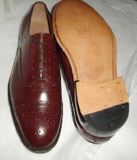 leather shoes in agra manufacturers and suppliers india