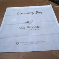 Non Woven Laundry Bags