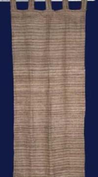 Curtain Fabric (01)