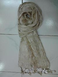 Fashion Scarve (KS-248)
