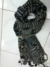 Fashion Scarves (KS-216)