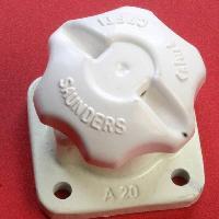 Vapour Absorption Machine Spare Parts