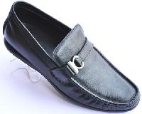 Mens Leather Shoes (02)