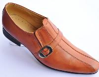 Mens Leather Shoes (03)