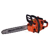 Chainsaw (CS5220)