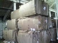 Waste Paper Occ -12
