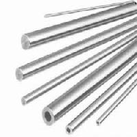 Hard Chrome Plated Shafts