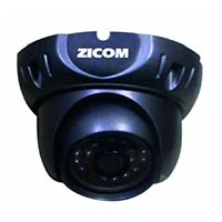 Security Cctv Camera