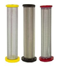 Drip System Filters