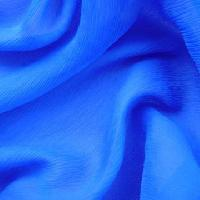 Dyeable Viscose Fabric