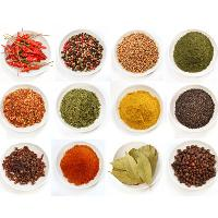 spice herbs