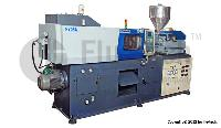 Hydra Ram Type Injection Moulding Machines