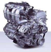 Car Engine Parts